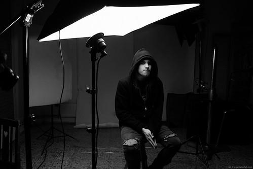 nils_studio.jpg