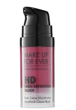 Make Up For Ever Creme Blush