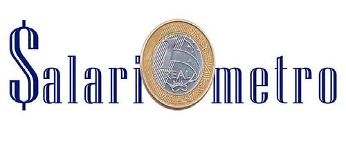 site salariometro
