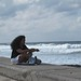 IAfternoon on the Malecon