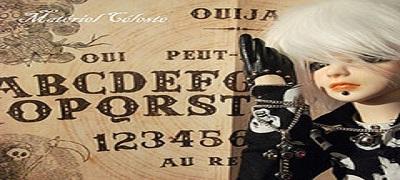 Concours de bannière n°13 : superstitions - Page 5 4399056105_c435642dd4_o