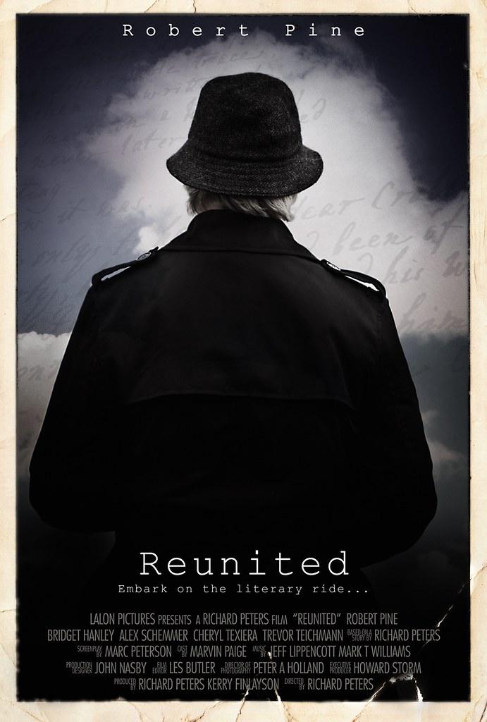 Reunited Movie