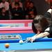 潘曉婷Xiao-Ting Pan
