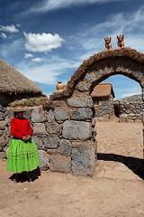 baudchon-baluchon-titicaca-IMG_8807-Modifier