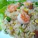 Yeung Chau Fried Rice