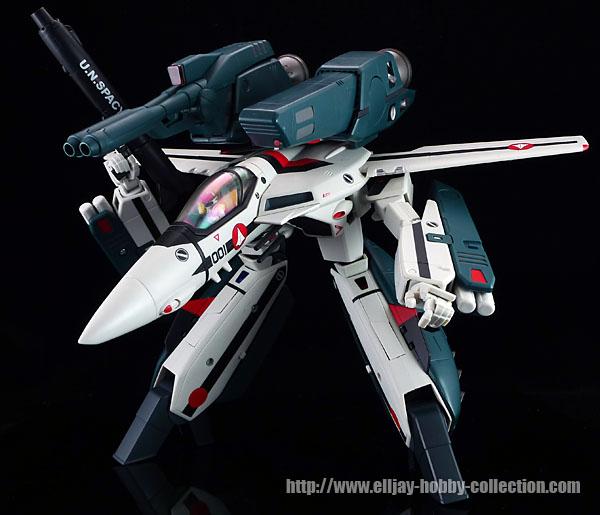 VF-1S (14)