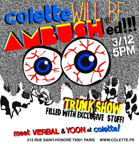colette_flyer2-thumb-485x500
