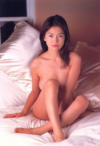 青田典子の画像59719