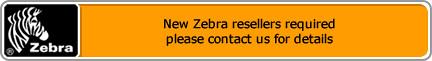 Trridev-Zebra Banner
