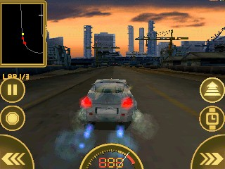 Need For Speed Undercover_14