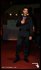 BLESS FALL WINTER COLLECTION 2010 (BlessMen) Tags: chile fashion moda desfile pasarela bless hombre runnway blessmen