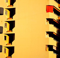 Spanish shadows (Steve-h) Tags: windows orange yellow architecture buildings spain raw balconies costadelsol andalusia awnings marbella cameraraw apartmentblocks linescurves steveh andlucia superaplus aplusphoto flickraward canoneos500d exemplaryshots diamondstars lightroom2 platinumheartaward flickridol flickrestrellas beautifulshot platinumandgolddoubledragonawards doubledragonawards artofimages imagesforthelittleprince canonef100mmf28lmacroisusmlens bestpeopleschoice