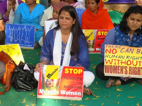 essay on women reservation bill