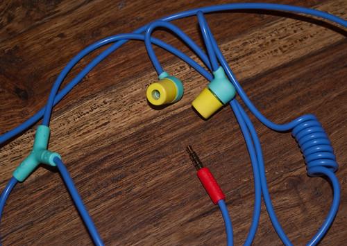 230310_ aiaiai y-com headphones