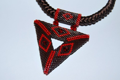 Colgante triángulo 4462836919_42fcbe5771