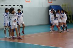 20100326_012 (accidori) Tags: sport toscana arianna volley ambra giochi arezzo pallavolo bucine terranuova braccioli valdambra acciodori