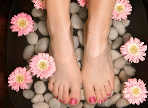 diy-pedicure1