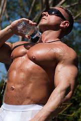 gforcea (jimmyzpics) Tags: jockstrap male men jock muscles posing dancer bodybuilding strip stripper muscleman bodybuilder flex biceps abs studs bicep glutes jocks bodybuilders jimmyz