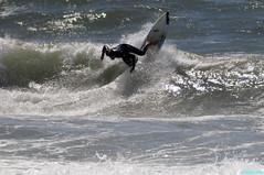 Porto16128 (mcshots) Tags: ocean california sea usa nature water coast losangeles surf waves wind stock surfing socal surfers mcshots swell 040110