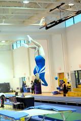 DSC_1819_356 (gigquest) Tags: floor gymnastics preston dmt