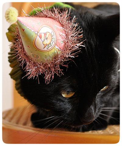 Easter-Jack-Hat