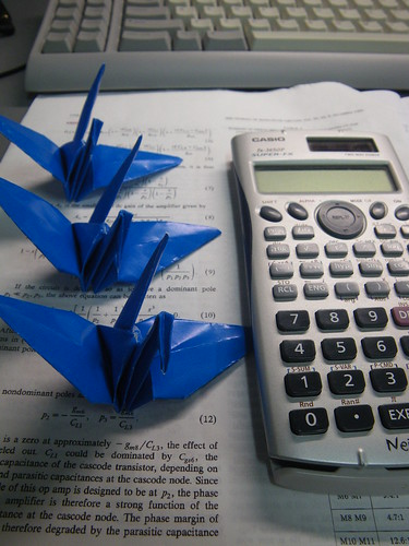 336th_338th_paper_cranes