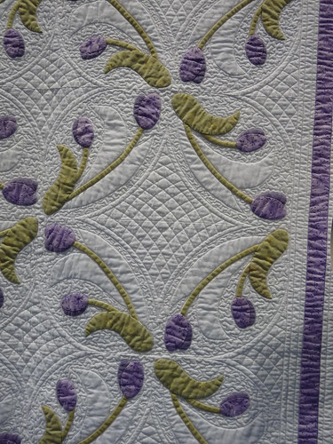 mqx-quilts 066