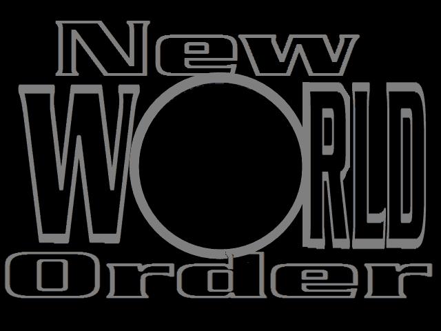 NewWorldOrder.png