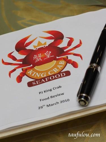 King Crab (4)