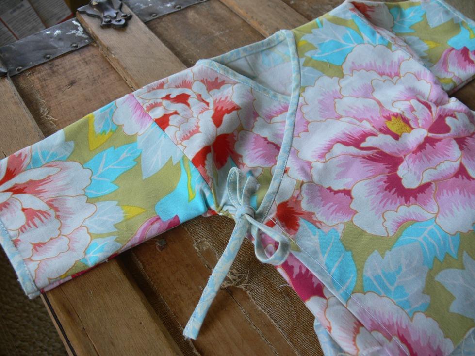 Baby-Kimonos-16