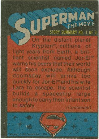 supermanmoviecards_15_b