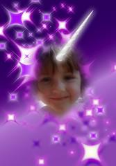 Ziola Unicorn