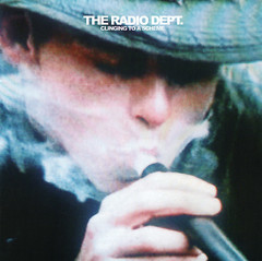 Radio Dept., The - Clinging To A Scheme (The Album Artwork Archive) Tags: music art radio yahoo dvd google artwork album cd band vinyl archive free itunes bands cover musica muziek record booklet musik msica albumart sleeve muzyka department musique hudba facebook musikk insert jewelcase zene cerddoriaeth ceol musika   theradiodept musiikki  glazba youtube  digipak mizik tnlist mzik nhc  muzika  muusika  musiek muziki    m glasba theradiodepartment mzika muzic  ryanlehmann albumartworkman1  albumartworkman clingingtoascheme muika albumartworkarchive