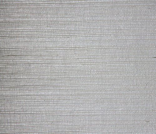 gallery for metallic silver textured wallpaper