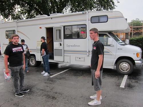 XDC Orlando May 2011 037