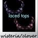neurotika - laced tops 01