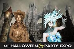 0064creepycastle (Halloween Party Expo) Tags: halloween halloweencostumes halloweenexpo greenscreenphotos halloweenpartyexpo2100 halloweenpartyexpo halloweenshowhouston