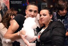 28 Mai 2011 » Spuma Party