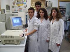 Istituto superiore capellini sauro spezia