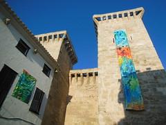 Menorca - Ma (eduiturri) Tags: menorca ma