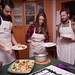 Kallayanee's Kitchen: The Best Thai food you can learn to make — on Vancouver Island