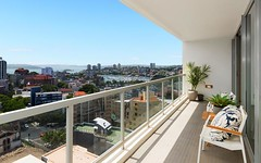 1501/3 Kings Cross Road, Rushcutters Bay NSW