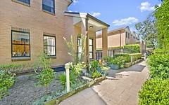 8/12-18 James Street, Baulkham Hills NSW