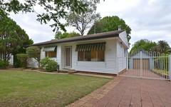 15 Tyne Crescent, North Richmond NSW