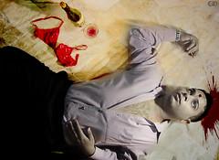 """<a href=""""http://www.flickr.com/photos/21400340@N05/4017243359/"""" mce_href=""""http://www.flickr.com/photos/21400340@N05/4017243359/"""" target=""""_blank"""">NeoGaboX</a> via Flickr"""
