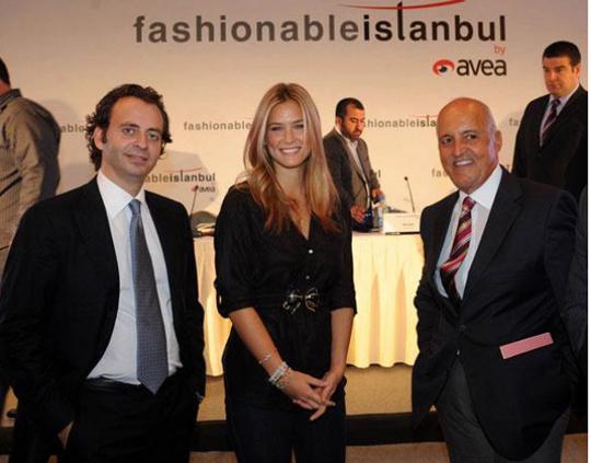 fashionable ist (4)