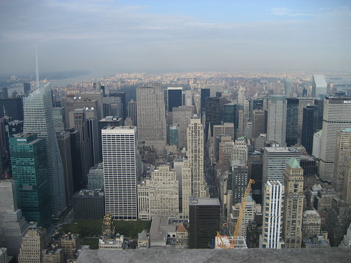New York 224