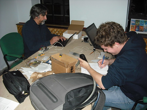 kwartzlab_open_night_2009-10-20 035