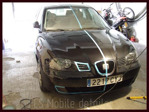 Seat Ibiza 2004 negro mágico-086