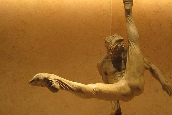 101709_sculpter2